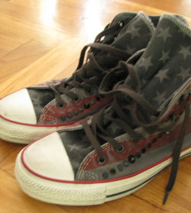 ALL STAR tenisice - br.36.5