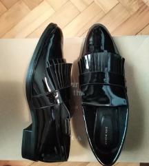 Ženske cipele/mokasinke