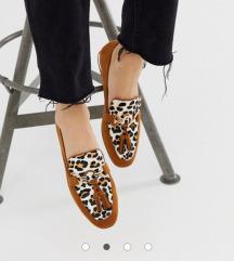 River Island cipele NOVO