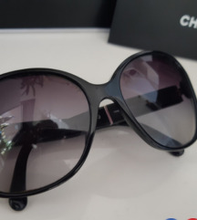 Chanel sunčane naočale mjenjam