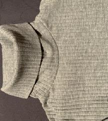 Terranova Knit haljina/tunika NOVO