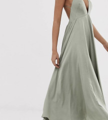Asos koktel haljina