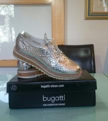 Bugatti cipele %%400kuna