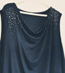 Amadeus nova haljina vel.xl/xxl