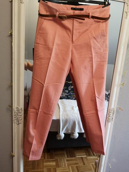 Zara chino hlače