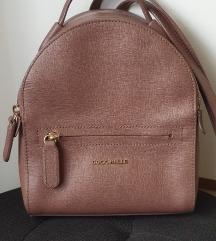 Coccinelle ruksak