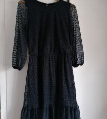 Mohito haljina NOVO  besplatna poštarina