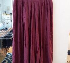 Suknja-hlače