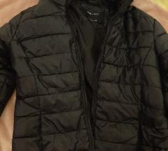 Sinsay jakna