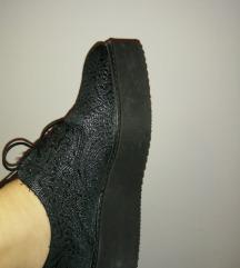 KURT GEIGER svečane cipele