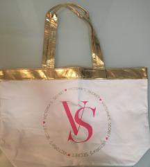 Victoria's Secret torba za more