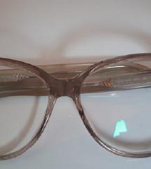 Hugo Boss dioptrijske naočale/okvir