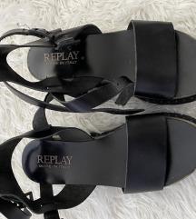 Replay sandale br.36