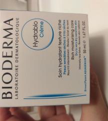 Bioderma Hydrabio Creme - NOVO