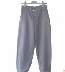 Visoke hlače