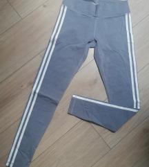 Adidas original tajice, pt uključena