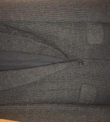 H&M jakna/sako
