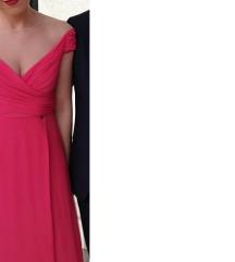 Lei Lou Lylah haljina