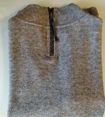 Tommy Hilfiger pulover (Zg primopredaja/slanje)
