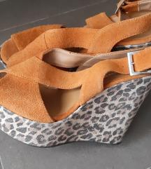 SADA 99 !150KN nove sandale