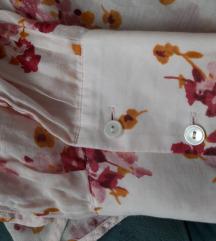 Košulja Massimo Dutti