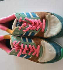 Adidas tenisice 41 1/3