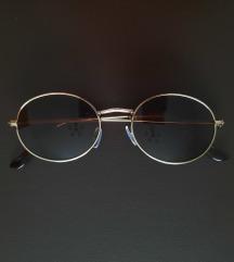 Sunčane naočale 🎁