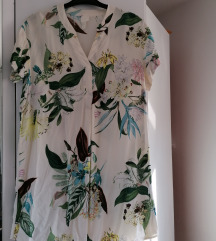 Tunika / haljinica H&M
