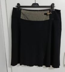 Marc Cain suknja
