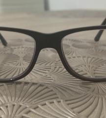 Armani naočale za vid