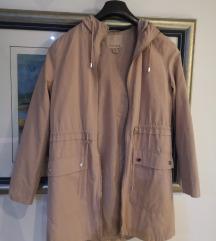 Amisu jakna nova