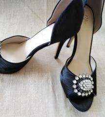 Sandale, štikle