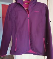 Sportska jakna Kilimanjaro