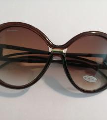 %%Popust %% Givenchy naočale 90kn