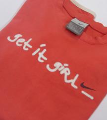 majica Nike, original