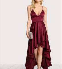 SHEIN svecana haljina S /M
