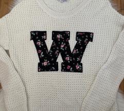 Tally weijl NOVI pulover