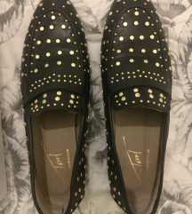 Toral cipele original