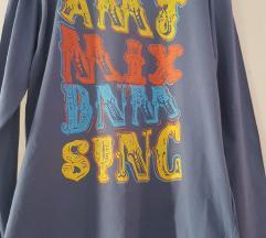 AMDS majica dugih rukaca