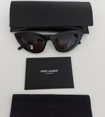 Saint laurent Lily original sunčane naočale