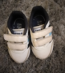 Adidas tenisice za dječake 19