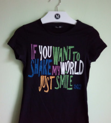 Jogi majica