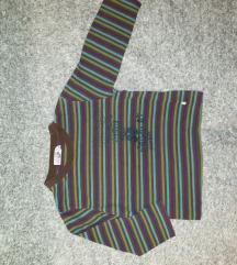 Majica na prugice (imam 2 kom)
