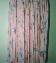 Divna suknja