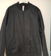 Adidas trenerka/jaknica