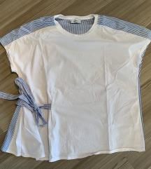 %%% 280 kn Max&Co majica original