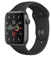 REZERVIRANO - Apple Watch 5