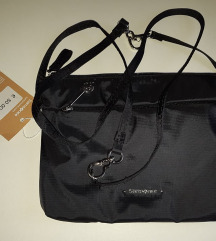 Samsonite torbica, NOVO