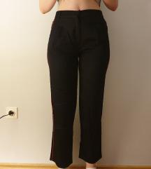 Lagane hlače - M