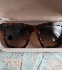 Valentino sunčane naočale - original